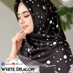 White Dragon 27 30 40 490 SG Jilbab (7)