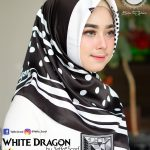White Dragon 27 30 40 490 SG Jilbab (8)