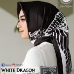 White Dragon 27 30 40 490 SG Jilbab (9)