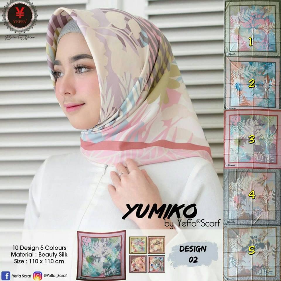Yumiko 27 30 40 490 SG Jilbab 02