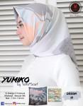 Segi Empat Yumiko 01