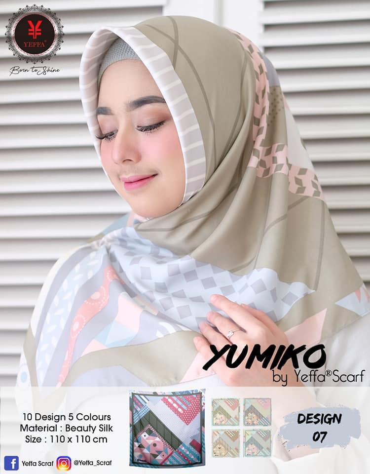 Yumiko 27 30 40 490 SG Jilbab (10)