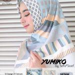 Yumiko 27 30 40 490 SG Jilbab (2)