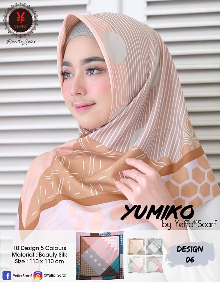 Yumiko 27 30 40 490 SG Jilbab (4)
