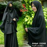 Ainun-Cadar-48-51-65-880-SG-Jilbab Syar'i