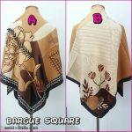 Bargue Square SG Jilbab