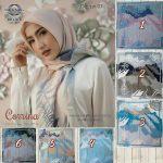 Corrina 27 30 40 490 SG Jilbab Design 01 (1)