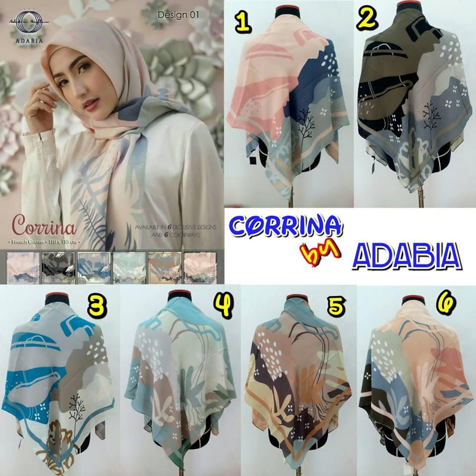 Corrina 27 30 40 490 SG Jilbab Design 01