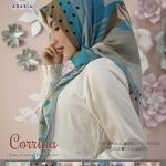 Corrina 27 30 40 490 SG Jilbab Design 04