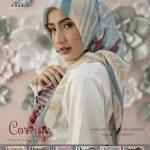 Corrina 27 30 40 490 SG Jilbab Design 2