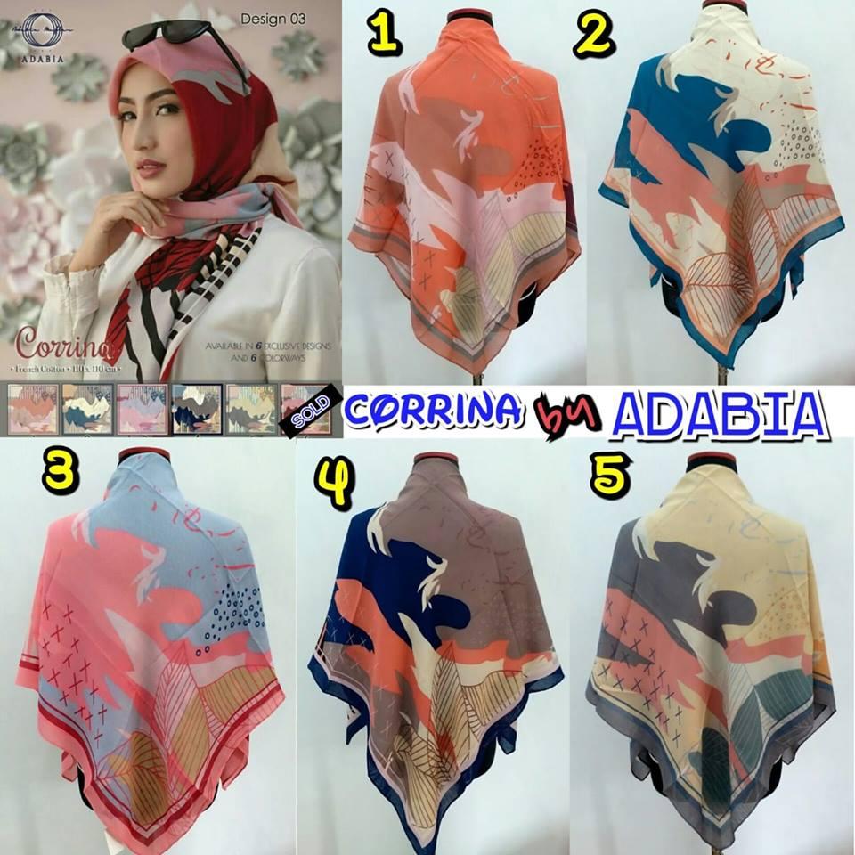 Corrina 27 30 40 490 SG Jilbab Design 3
