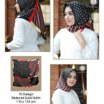 Luxe Lux 27 30 40 490 SG Jilbab 02