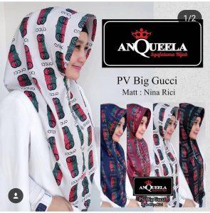 PV Big Gucci 33 36 45 600 by Anqueela SG Jilbab 1