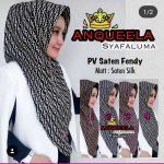 PV Fendy Buble 33 36 45 600 by Anqueela SG Jilbab 1