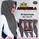 Jilbab PV Fendy Buble