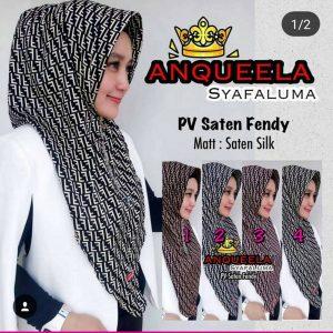 PV Fendy Buble 33 36 45 600 by Anqueela SG Jilbab 1