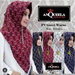 PV Gucci Warna 33 36 45 600 by Anqueela SG Jilbab