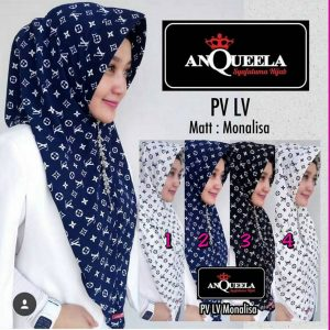 PV LV 33 36 45 600 by Anqueela SG Jilbab 1