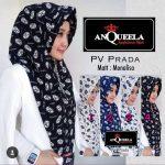 PV Prada 33 36 45 600 by Anqueela SG Jilbab 1