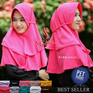 Pet-Rubiah-2L-30-33-40-540-SG-Jilbab Best Seller