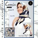 Segi Empat Comic 09