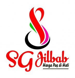 Jualan Grosir Jilbab Online