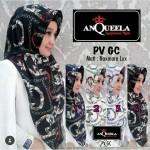 Jilbab PV GC Anqueela