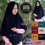 Jilbab Shemira Antem
