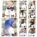 Zenmato Yeffa 26 29 38 480 SG JIlbab All Design