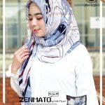 Zenmato Yeffa SG JIlbab Design 2