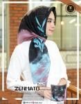 Segi Empat Zenmato 05