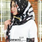 Zenmato Yeffa SG JIlbab Design 8
