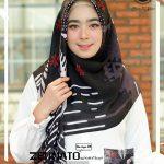 Zenmato Yeffa SG JIlbab Design 9