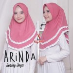 Hijab Arinda Joya
