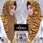 Hijab PV Anqueela Qinara