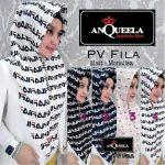 PV Fila 33 36 45 600 by Anqueela SG Jilbab Monalisa