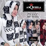 PV GCC Anqueela SG Jilbab 4