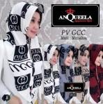 Jilbab PV GCC Anqueela