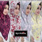 Hijab PV Rafika