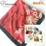 Panama Sale 2