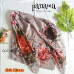 SALE PANAMA Mocca