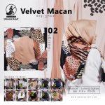 Velvet Macan Umama 23 26 35 390 Design 02