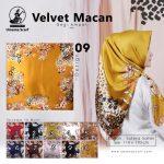 Velvet Macan Umama 23 26 35 390 Design 09