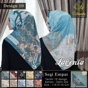 Lavenia 23 26 35 390 SG Jilbab Design 10