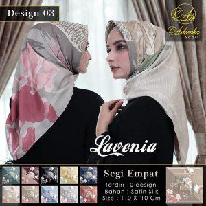 Lavenia 23 26 35 390 SG Jilbab Design 3