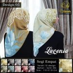 Lavenia 23 26 35 390 SG Jilbab Design 5