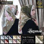 Lavenia 23 26 35 390 SG Jilbab Design 7
