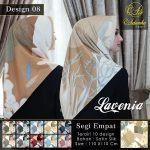 Lavenia 23 26 35 390 SG Jilbab Design 8