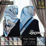 Lavenia 23 26 35 390 SG Jilbab Design 9