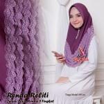 Hijab Renda Reliti